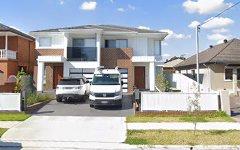 71 Harris Street, Guildford NSW