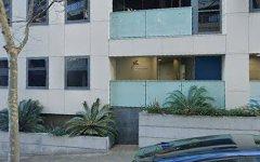 204/8 Glen Street, Milsons Point NSW