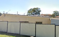 78 HAWSKVIEW STREET, Guildford NSW