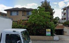 2/41 Northumberland Road, Auburn NSW