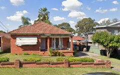 7 Wainwright Street, Guildford NSW