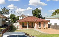 20 Cardigan Street, Guildford NSW