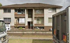 5/68 St Hilliers Road, Auburn NSW