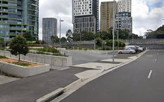 3506/1 Brushbox Street, Sydney Olympic Park NSW