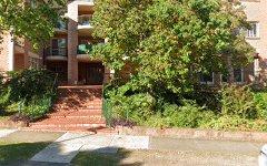 5/22-28 Victoria Ave, Concord West NSW