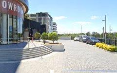 D402/1 Australia Avenue, Sydney Olympic Park NSW