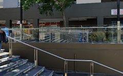 1311/57-59 Queen Street, Auburn NSW