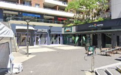 2104/62 Queen Street, Auburn NSW