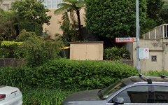 9/118A Kirribilli Avenue, Kirribilli NSW