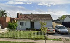 27 Mons, South Granville NSW