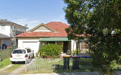 96A MCCREDIE ROAD, Guildford West NSW