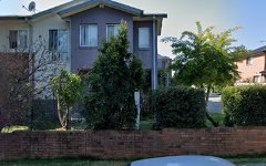 4/2 Talbot Road, Guildford NSW