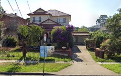 29 McCredie Road, Guildford West NSW