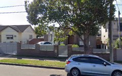 483 Guildford Road, Guildford NSW
