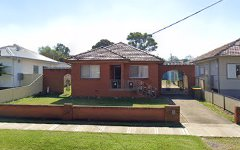 35 FAULDS STREET, Guildford NSW