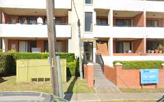 11/80-82 Mountford Avenue, Guildford NSW