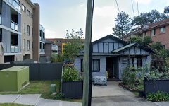95 Cardigan Street, Guildford NSW