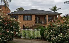 71 Castlereagh Street, Bossley Park NSW