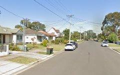 06 JOHNSTONE STREET, Guildford NSW