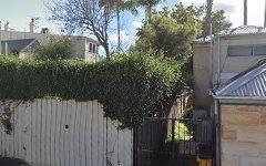 1 Spring Street, Birchgrove NSW