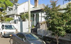 60 Church Street, Birchgrove NSW