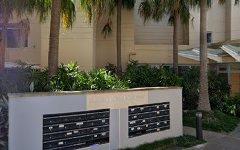 404/1 Roseby Street, Drummoyne NSW