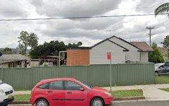 230 Brenan Street, Smithfield NSW