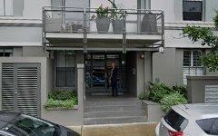 G03/23 Colgate Avenue, Balmain NSW