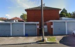 1/78 Helena Street, Auburn NSW