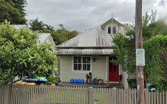 4 Lawson Street, Balmain NSW