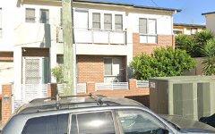 3/42 Helena St,, Auburn NSW