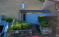 1/125 Darling Street, Balmain East NSW