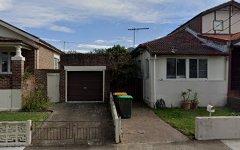 35 Sibbick Street, Russell Lea NSW