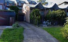6/8 Broadside Street, Balmain East NSW