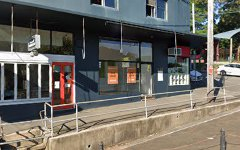 20/242 Darling Street, Balmain NSW