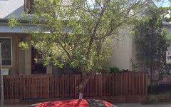 11 Elliott Street, Balmain East NSW