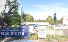 52/23 George Street, North Strathfield NSW
