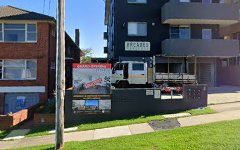 2/8 Marne Street, Vaucluse NSW