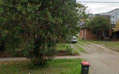 40 Courallie Avenue, Homebush West NSW