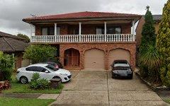 20 Power Street, Wetherill Park NSW