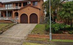 30 Corio Road, Wetherill Park NSW