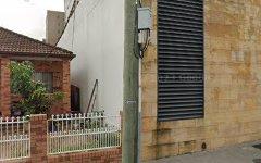 403/36-44 John street, Lidcombe NSW