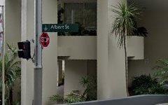 902/2 Phillip Street, Sydney NSW