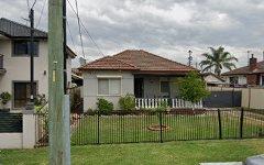 33 Hedges Street, Fairfield NSW