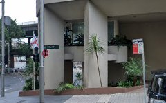 10.1/2 Phillip Street, Sydney NSW