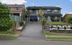 6 Berrigan Place, Bossley Park NSW