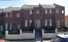 4/19 Chiltern Road, Guildford NSW