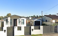 29 Broughton St, Old Guildford NSW