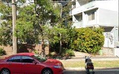 14/69-73 Park Road, Homebush NSW