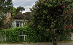 26 Anthony Street, Fairfield NSW